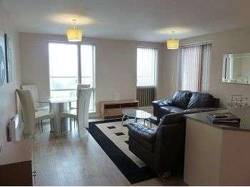 2 Bedrooms Property for sale in i-Land, 41 Essex Street, Birmingham, B5