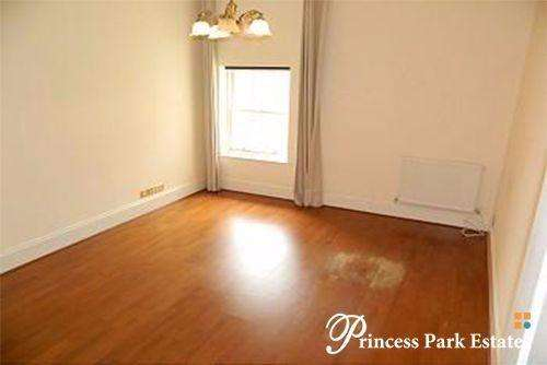 2 Bedrooms Apartment Flat for sale in Princess Park Manor, N11 3FN