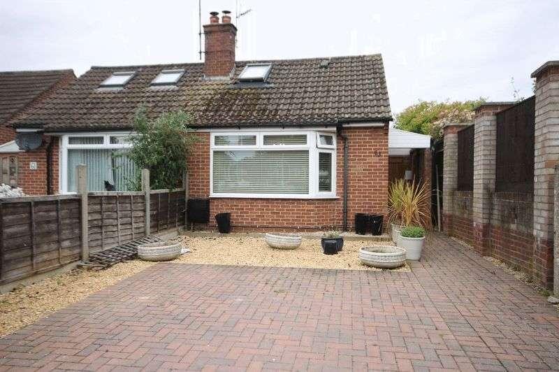 1 Bedroom Property for sale in Fernhill Road, Begbroke