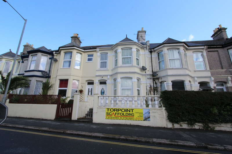 7 Bedrooms House for sale in Antony Road, Torpoint