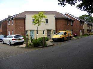 3 Bedrooms Semi Detached House for sale in Oriel Grove, Maidstone, Kent