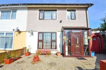 House for sale in Chigwell, Essex