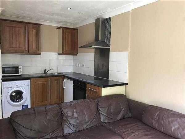 1 Bedroom House for rent in Belmont Road, Hemel Hempstead