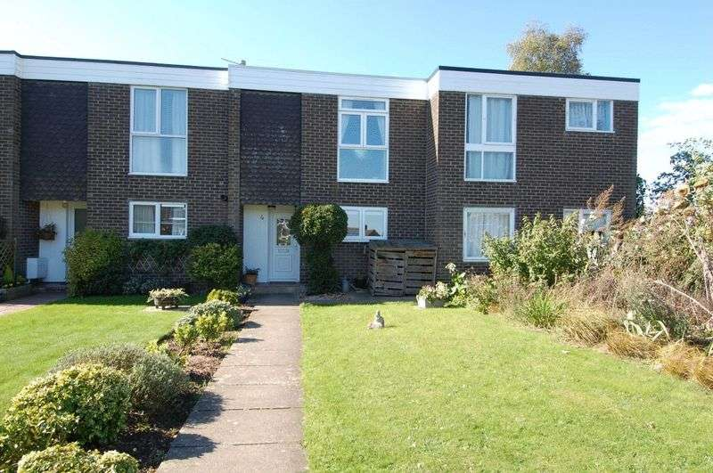 3 Bedrooms Property for sale in Plane Tree Way, Woodstock