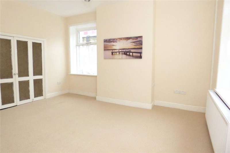 4 Bedrooms Terraced House for sale in Bacup Road, Waterfoot, Rossendale, Lancashire, BB4