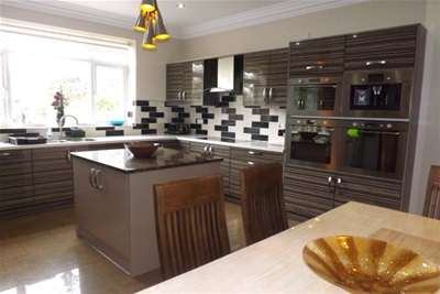 5 Bedrooms Semi Detached House for rent in Primrose Lane, Hall Green, Birmingham