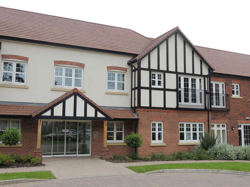 1 Bedroom Flat for sale in Four Ashes Road, Bentley Heath, Solihull