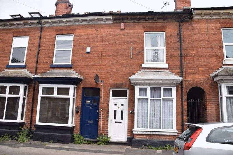 Property for rent in North Road, Short Walk To Uni