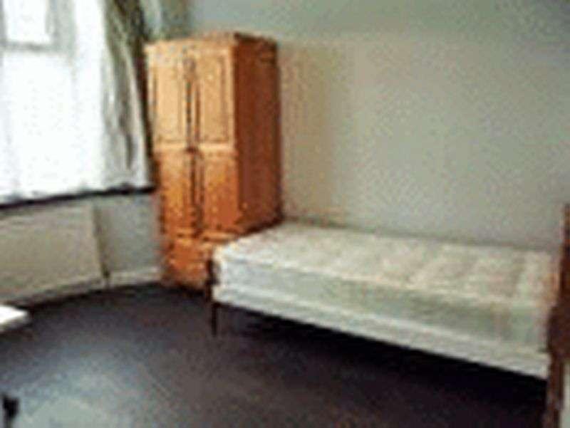 Property for rent in Durley Dean Road, Birmingham