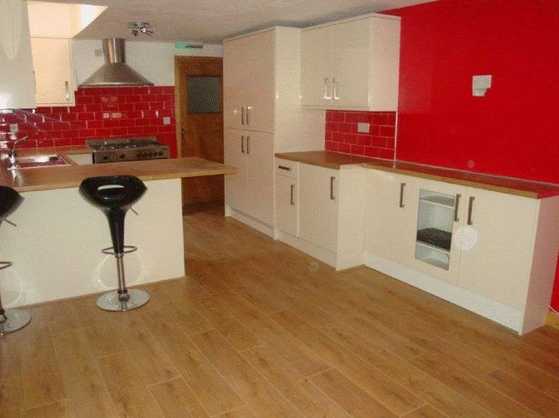 Property for rent in Student Accommodation 90 PPPW