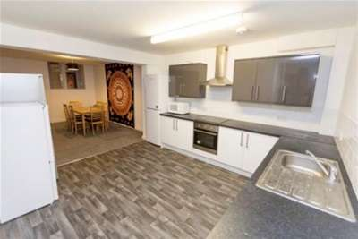 5 Bedrooms Flat for rent in ANT Apartments, Clarke Drive, Broomhill