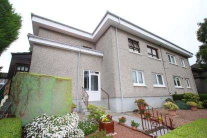 3 Bedrooms Cottage House for sale in Bellrock Crescent, Cranhill, Glasgow