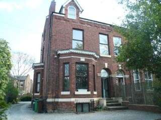 1 Bedroom Flat for sale in St. Clements Road, Manchester, Greater Manchester