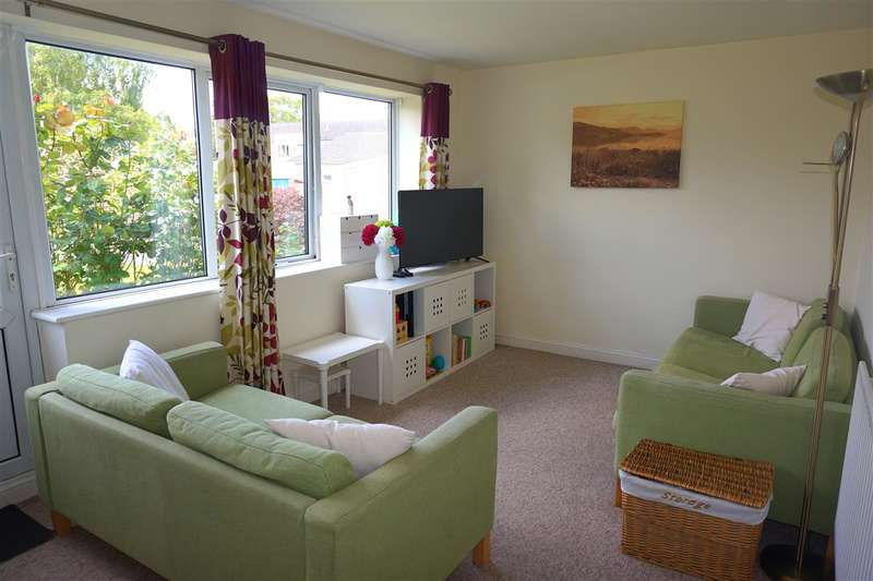 1 Bedroom Apartment Flat for sale in South Holmes Road, Horsham