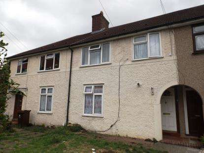 House for sale in Dagenham, London, United Kingdom