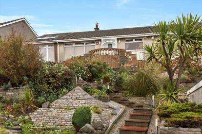 4 Bedrooms Bungalow for sale in Inch View, Kinghorn