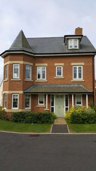5 Bedrooms Detached House for sale in Rolling Mill, Maresfield, East Sussex, TN22