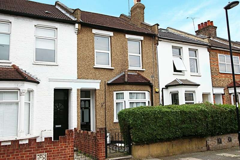 1 Bedroom Property for sale in Halstead Road, Enfield