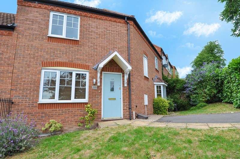 3 Bedrooms Semi Detached House for sale in Holloway, Northfield, Birmingham