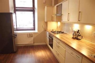 2 Bedrooms Property for rent in Regent Moray Street, Yorkhill