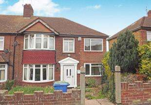 4 Bedrooms End Of Terrace House for sale in Beechwood Avenue, Milton Regis, Sittingbourne