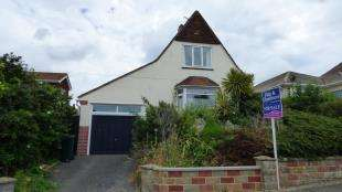 2 Bedrooms Detached House for sale in Rodmell Avenue, Saltdean, Brighton, East Sussex