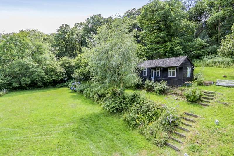 1 Bedroom Property for sale in Ellimore Road, Lustleigh