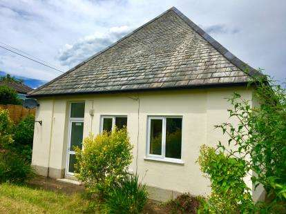 6 Bedrooms Bungalow for sale in Penryn, Cornwall