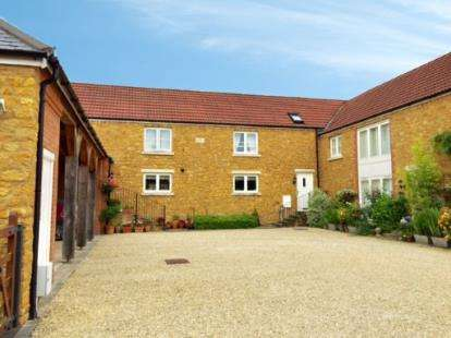 House for sale in Brympton, Yeovil, Somerset