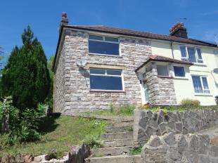 3 Bedrooms House for sale in Anselm Road, Dover, Kent