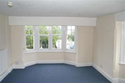 3 Bedrooms Flat for rent in 3 bed Forest Court, Arboretum