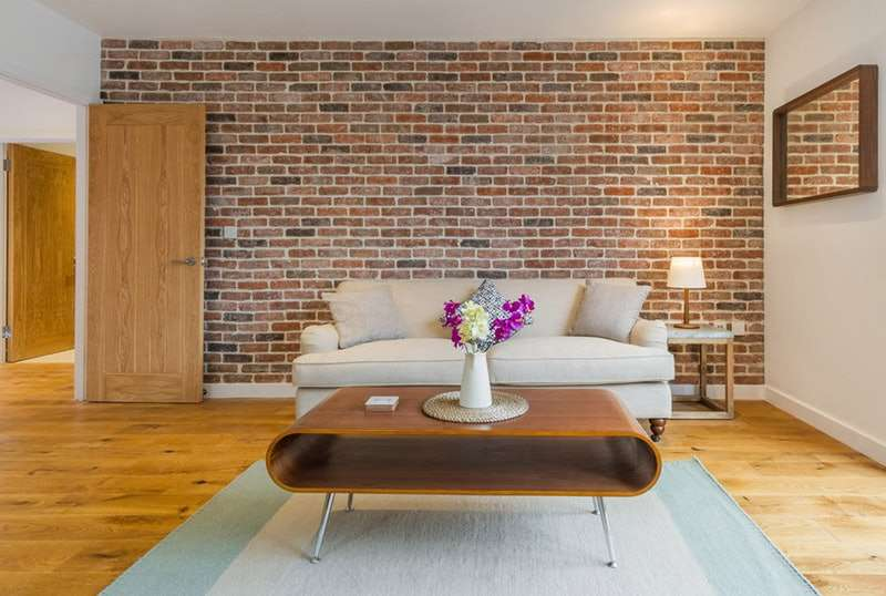 2 Bedrooms Flat for sale in Robson Avenue, London, London, NW10