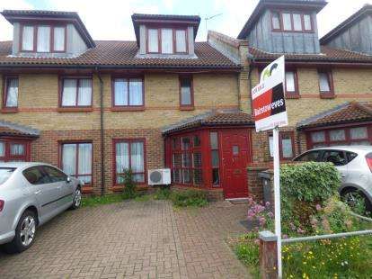 5 Bedrooms Terraced House for sale in Walthamstow, London, Uk
