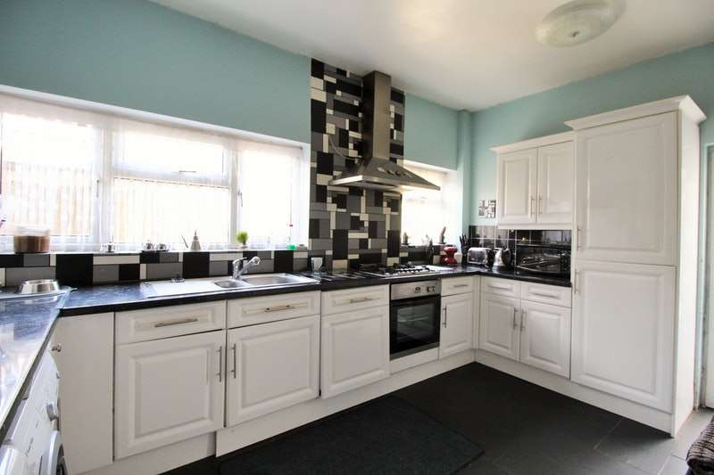 3 Bedrooms End Of Terrace House for sale in tyr owen terrace, port talbot, Glamorgan, SA12