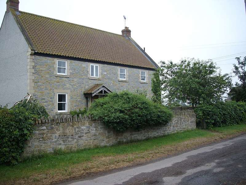 6 Bedrooms Detached House for sale in Nythe, Ashcott, Bridgwater, Somerset, TA7 9BN