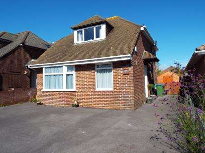 House for sale in Stubbington, Fareham, Hampshire