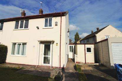 House for sale in Maismore Road, Manchester, Greater Manchester