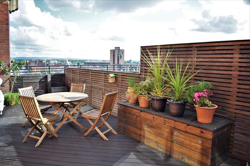 2 Bedrooms Apartment Flat for sale in O S Royal Mills, 2 Cotton Street, Manchester, M4 5BW