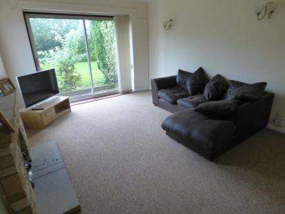 2 Bedrooms Bungalow for sale in Arundel Close, Cheshunt, Waltham Cross, Hertfordshire