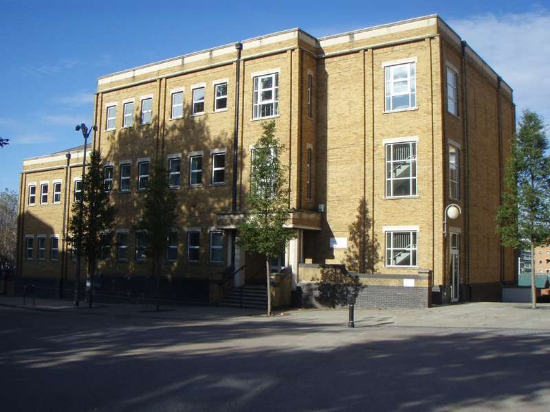 Office Commercial for rent in 2 KIMBROSE WAY, Gloucester