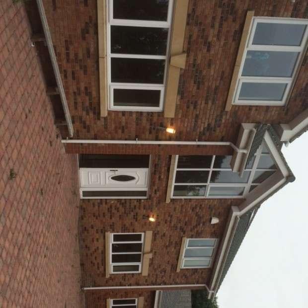 3 Bedrooms Detached House for rent in arjun house Blacksmiths Way, Coedkernew, Newport, NP10