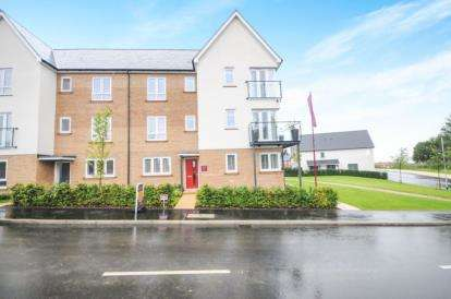 5 Bedrooms House for sale in Channels Drive, Chelmsford