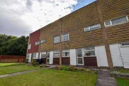 3 Bedrooms Terraced House for sale in Westerhope Road, Barmston, Washington, Tyne and Wear, NE38