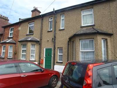 1 Bedroom Flat for sale in Kenton Lane , Harrow Weald