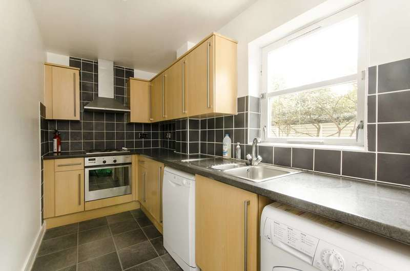2 Bedrooms Flat for sale in Lime Kiln Wharf, Limehouse, E14