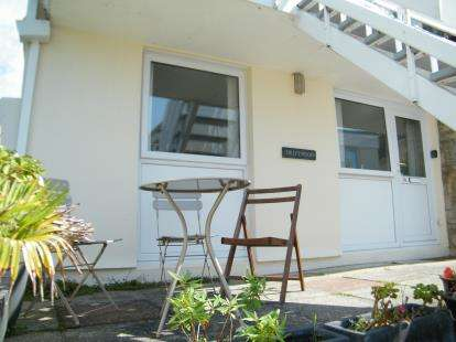 1 Bedroom Flat for sale in West End, Marazion, Cornwall