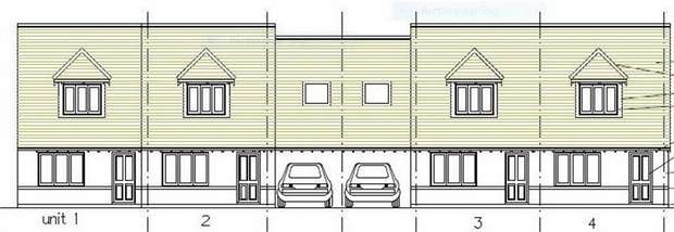 Land Commercial for sale in Epps Road, SITTINGBOURNE, Kent