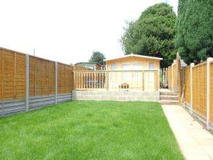 2 Bedrooms Terraced House for sale in Lewisham Road, River, Dover, Kent