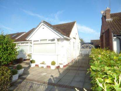 House for sale in Deyes Lane, Maghull, Liverpool, Merseyside, L31