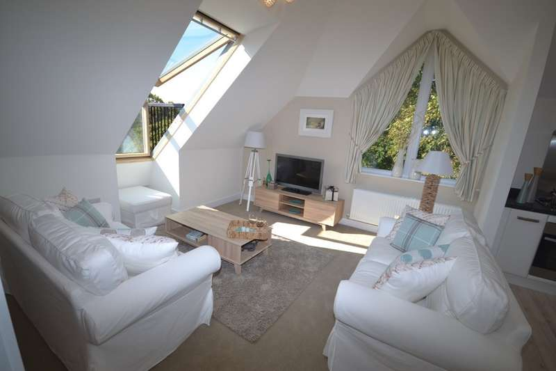 3 Bedrooms House for sale in Boscawen Woods